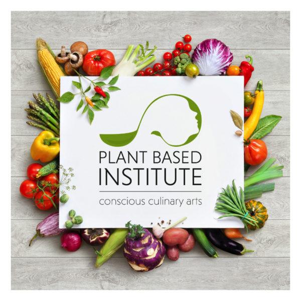 Plant-Based-Institute