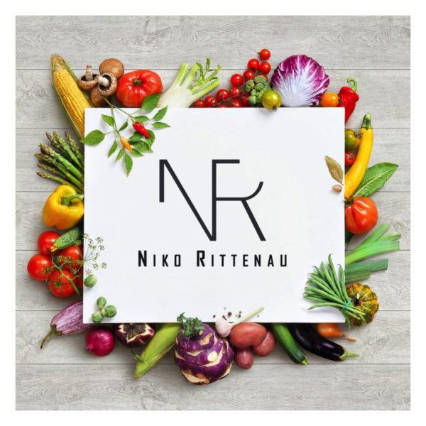 Niko Rittenau