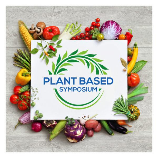 Plant-Based-Symposium