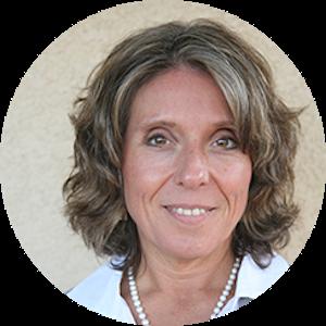 Dr. Pamela Popper