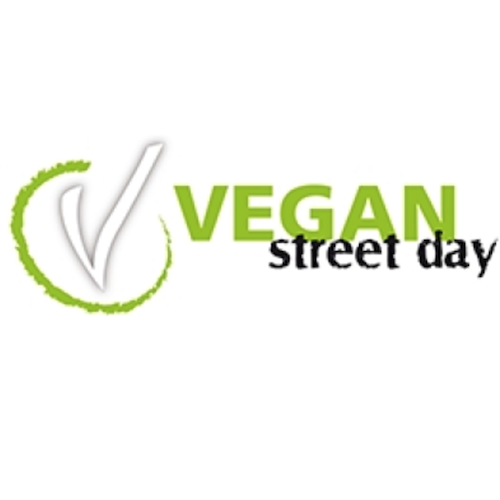 vegan street day