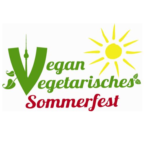 vegan vegetarisches sommerfest