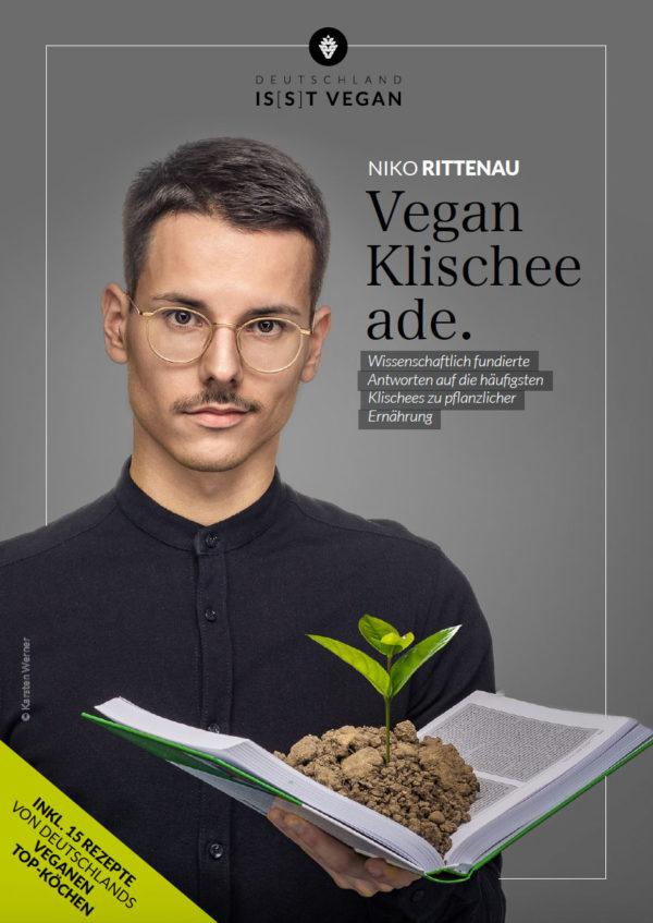 vegan-klischee-ade