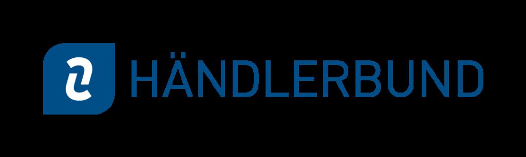 haendlerbund-logo-1
