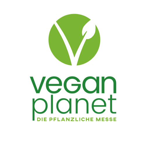 veganplanet
