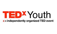 Niko Rittenau bekannt aus Tedx Youth