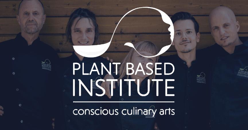 Plant Based Institute