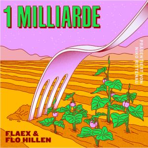 Cover 1Milliarde