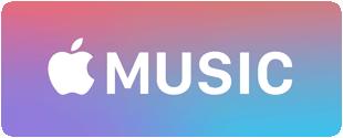 VEGAN EP auf Apple Music