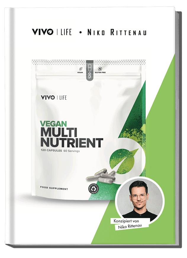 veganes-Vitamin-D3,-K2,-B12,-A-Kalzium,-Magnesium,--Eisen,-Zink,-Cholin,-Selen-